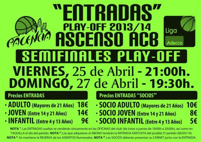 Precios ENTRADAS Semifinales_1