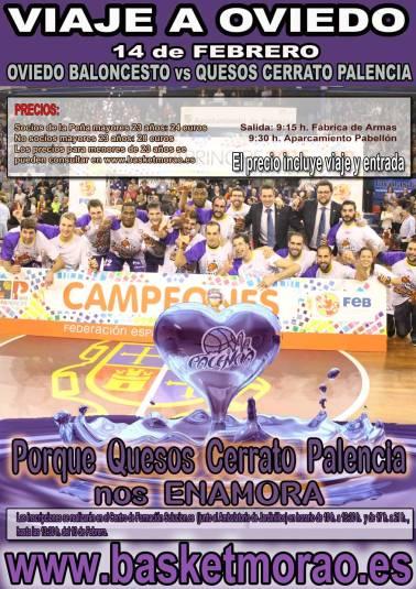 cartel-viaje-oviedo-2015-2