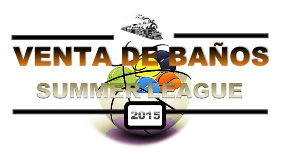 summer league_2015