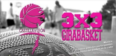 girabasket3x3