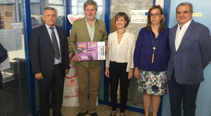 Foto PP Palencia