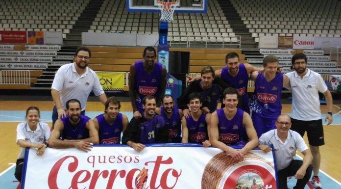 Foto Palenciabasket.com