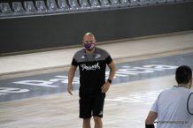 Destino Palencia Baloncesto vuelve a la pista