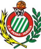 LOBE Huesca