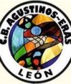 Agustinos Leclerc
