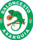 Clinicas Rincon Axarquia