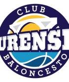 Ourense Provincia Termal