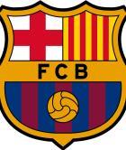 FC Barcelona Regal B