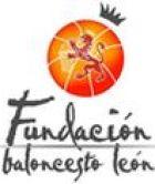 ULE Fundación CB León