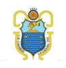 Iberostar Canarias