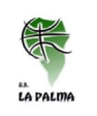UB La Palma
