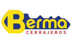 Cerrajeria_Berma