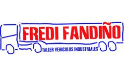 Fredi_fandino