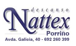 nattex_porrino