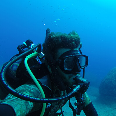 diving21