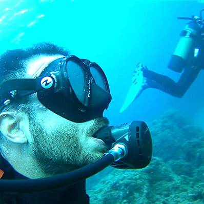diving25