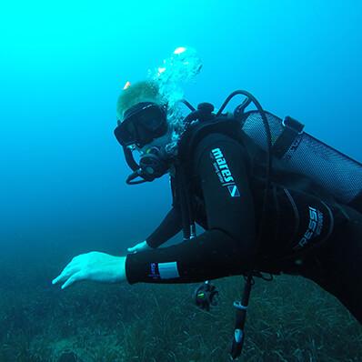 diving27