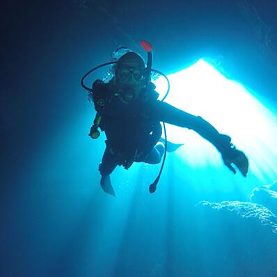diving28