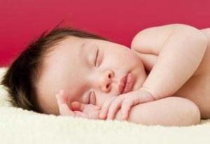 diare, penyakit pada bayi yang mengerikan