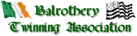Twinning Logo