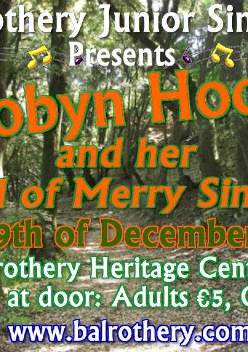 Robyn-Hood2015