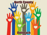 north_county_outreach1