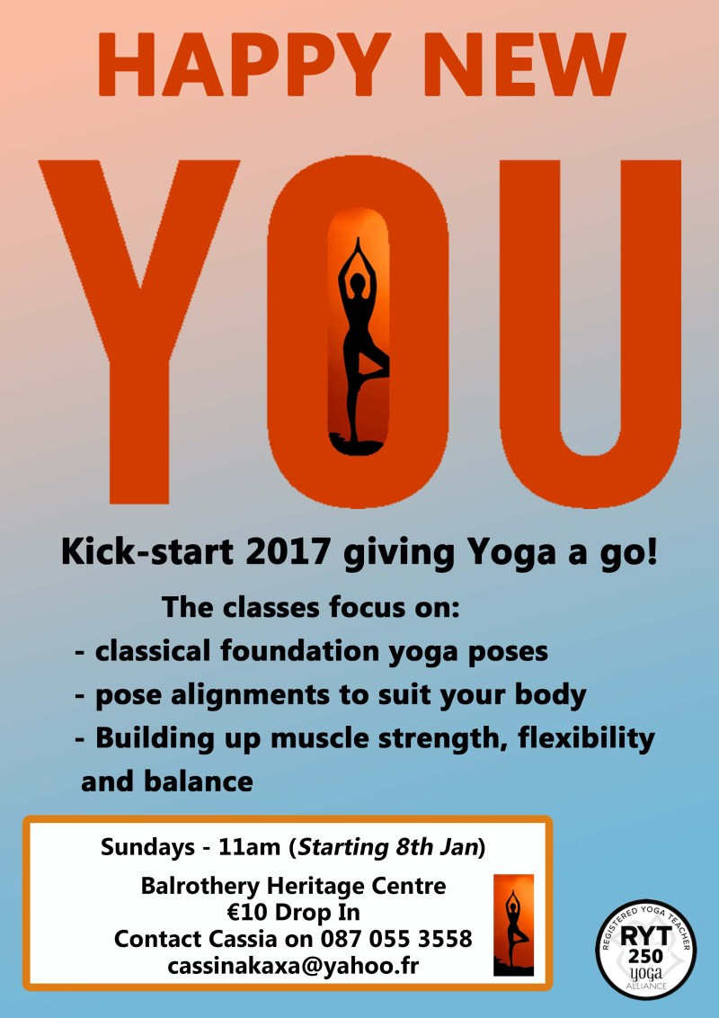 yoga-new-year