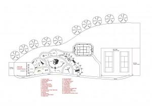 Design Balrothey 1-Model