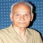 कवि मोहन कोइराला