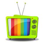 TV 150