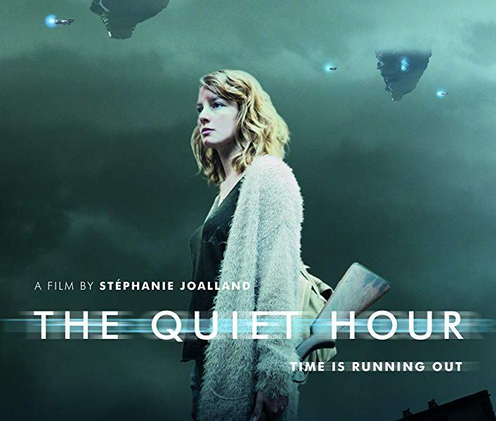 The Quiet Hour_2