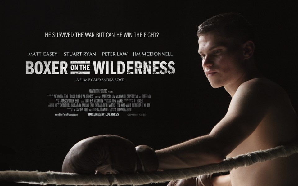 boxeronthewilderness