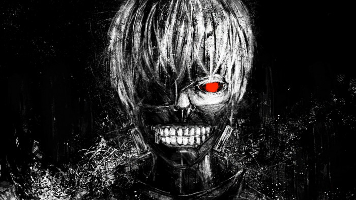 Well, instead of linking to each one why don't i share with you the windows 10 uwp app i use to keep my pc and phone looking good? Tokyo Ghoul Desktop Widescreen Wallpaper 37268 - Baltana