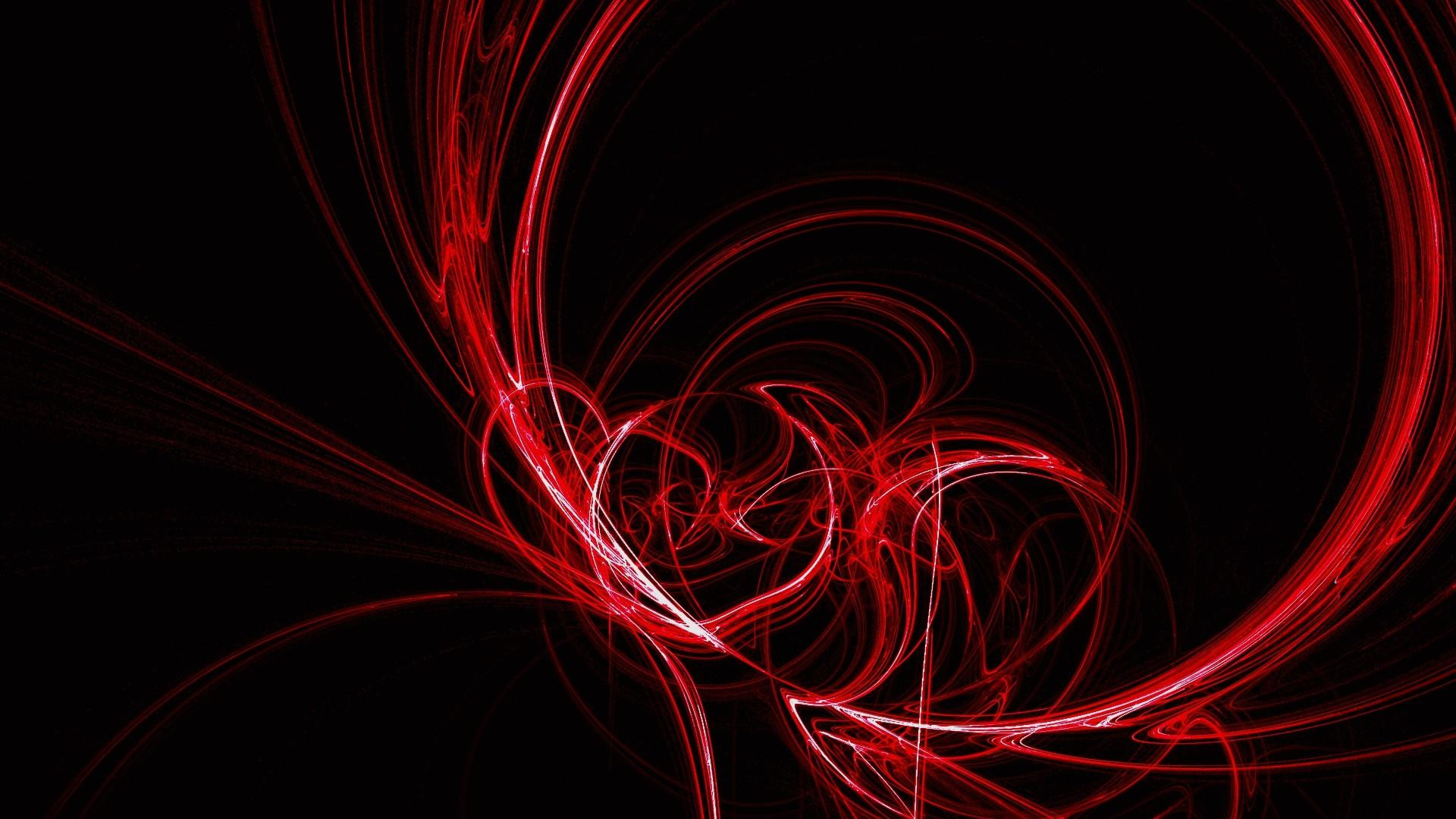 red wallpapers hd backgrounds, images, pics, photos free download