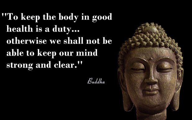 Gautama Buddha Quotes Wallpapers Hd Backgrounds Images Pics