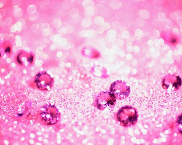 Pink Background Wallpaper 06246 Baltana
