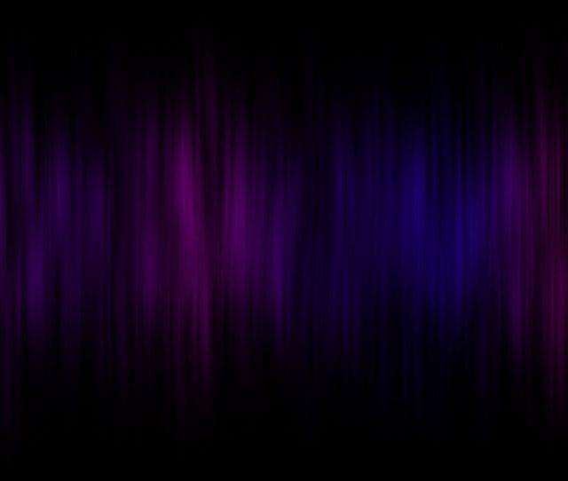 Black Purple Hd Background Wallpaper
