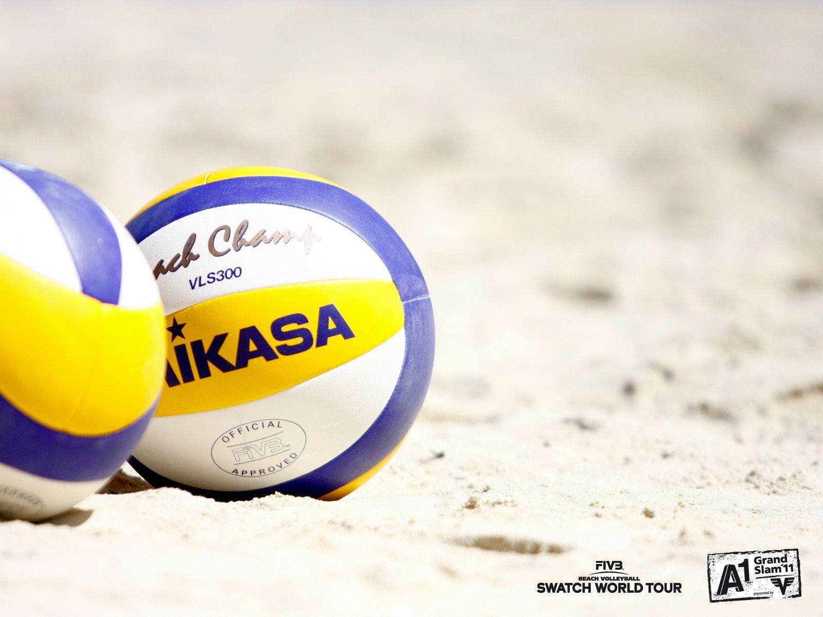 volleyball wallpapers hd backgrounds, images, pics, photos free