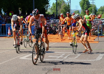 triatlon talavera 2014