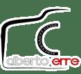 Alberto Erre