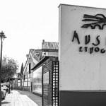 MUSEO ETNOGRÁFICO DE TALAVERA
