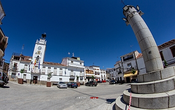 Serradilla (Cáceres)