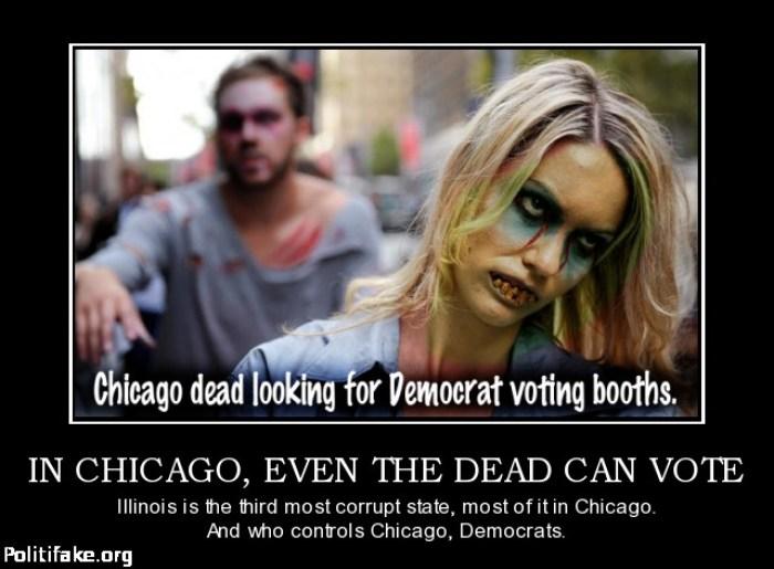 chicago-even-the-dead-can-vote-democrats-politics-1339133332
