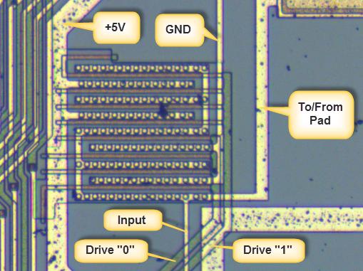 z80-data-gate-pin-image-output