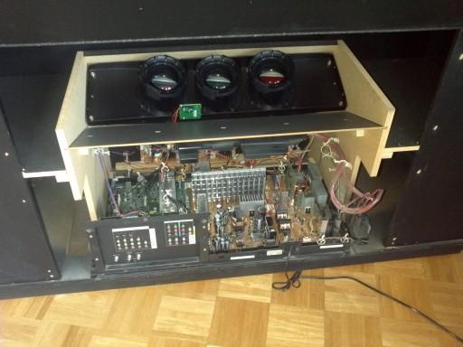 tv-back
