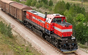 200818_eesti_raudtee.jpg