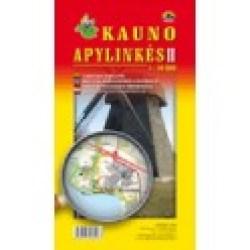 Kaunas 2 (Ost)