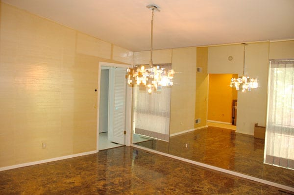 Baltimore Fishbowl Hot Listing Auction Of Pikesville