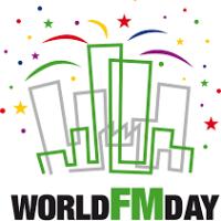 Baltimore FM celebrate's World FM day