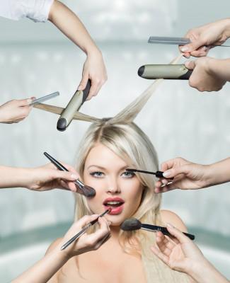 Potential Beauty Industry Careers | Baltimore Studio ...